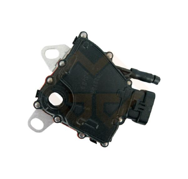Products, Turn Signal Switch,Ignition Switch, Sensor, Cap